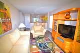 3801 Islamorada Drive - Photo 29