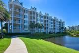 4672 Riverwalk Village Court - Photo 1
