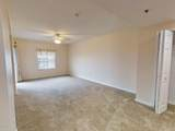 5300 Atlantic Avenue - Photo 16