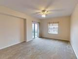 5300 Atlantic Avenue - Photo 17