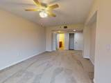 5300 Atlantic Avenue - Photo 18