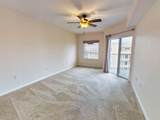 5300 Atlantic Avenue - Photo 24