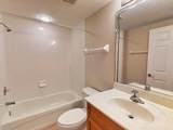 5300 Atlantic Avenue - Photo 7