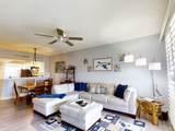 424 Bouchelle Drive - Photo 17