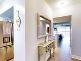 424 Bouchelle Drive - Photo 2