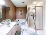424 Bouchelle Drive - Photo 25