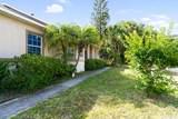 900 Magnolia Terrace - Photo 13