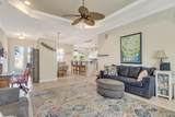 900 Magnolia Terrace - Photo 19