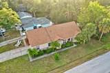 900 Magnolia Terrace - Photo 2