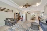 900 Magnolia Terrace - Photo 20