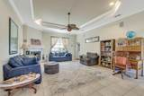 900 Magnolia Terrace - Photo 21