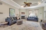 900 Magnolia Terrace - Photo 22