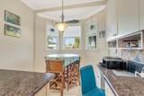 900 Magnolia Terrace - Photo 32