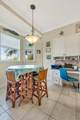 900 Magnolia Terrace - Photo 33