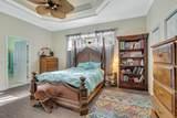 900 Magnolia Terrace - Photo 38