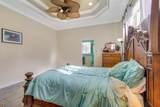 900 Magnolia Terrace - Photo 39