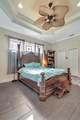 900 Magnolia Terrace - Photo 40