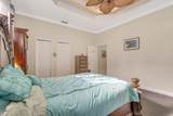 900 Magnolia Terrace - Photo 41