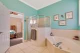 900 Magnolia Terrace - Photo 42