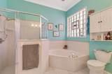 900 Magnolia Terrace - Photo 45