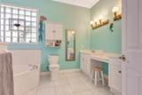 900 Magnolia Terrace - Photo 47