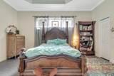900 Magnolia Terrace - Photo 48