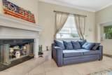 900 Magnolia Terrace - Photo 51