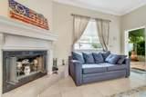 900 Magnolia Terrace - Photo 52