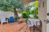 900 Magnolia Terrace - Photo 53
