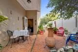 900 Magnolia Terrace - Photo 54