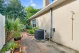 900 Magnolia Terrace - Photo 55