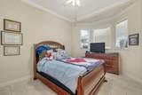 900 Magnolia Terrace - Photo 57