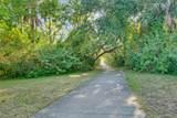 900 Magnolia Terrace - Photo 70