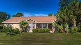 900 Magnolia Terrace - Photo 71