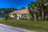 900 Magnolia Terrace - Photo 72