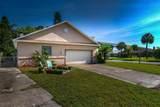 900 Magnolia Terrace - Photo 75