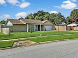5808 Southport Drive - Photo 1
