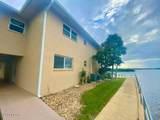 3600 Peninsula Drive - Photo 10