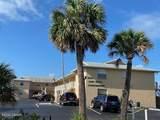 3600 Peninsula Drive - Photo 11
