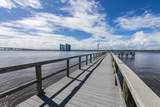 925 Halifax Avenue - Photo 22