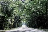 3094 Silvermines Avenue - Photo 2