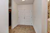 2801 Ridgewood Avenue - Photo 5
