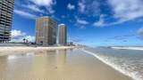 2900 Atlantic Avenue - Photo 33