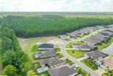 902 Creekwood Drive - Photo 41