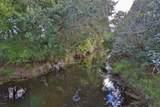 31 Meadow Brooke Lane - Photo 37