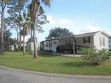 1805 Sunny Palm Drive - Photo 1