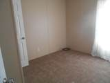 1805 Sunny Palm Drive - Photo 11