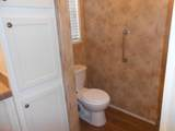 1805 Sunny Palm Drive - Photo 13