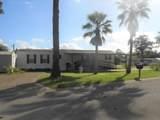 1805 Sunny Palm Drive - Photo 2