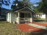 552 Live Oak Avenue - Photo 1